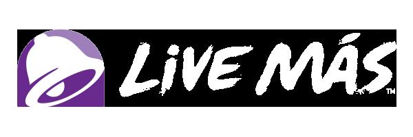 Live Mas